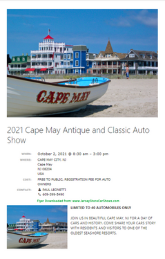 10.2 Cape May.png