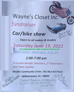 6.19 Waynes Closet GLOUC.jpg