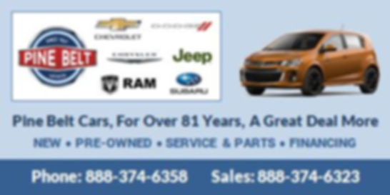 ad_pine_belt_cars.jpg