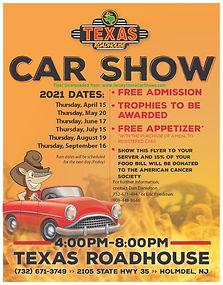 Texas Roadhouse Car Cruise.jpg