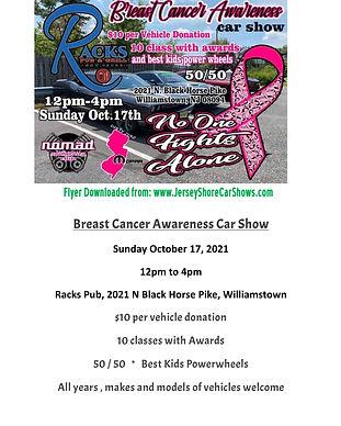 10.17 Breast Cancer RP.jpg