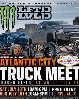 7.18 AC Truck Show.jpg