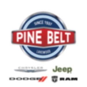 PineBelt_CJDR_Logo_Lineup_3x3.jpg