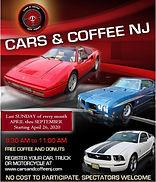 Cars and COffee NJ.jpg