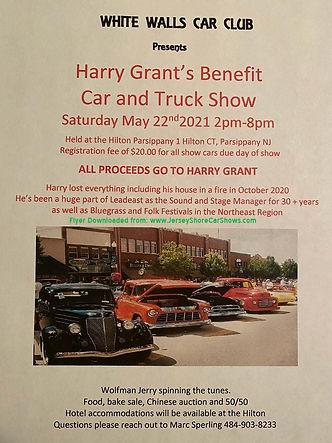 5.22 Harry Grants.jpg