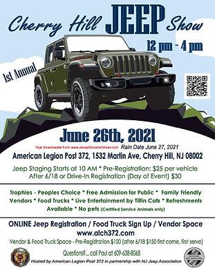 6.26 Jeep Show CAMDEN.jpg