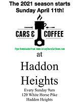 Cars-Coffee.jpg