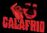 Calafrio_Logo_comp_ed.jpg