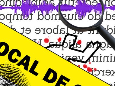 LL #09 – Linguagem, Investigação e Direito, com Debbie Cabral e Welton Pereira