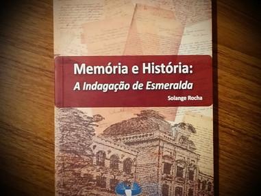SORTEIO: Memória e História