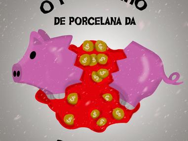 Calafrio T01E03 – O porquinho de porcelana da Sra. Branka