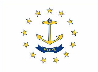 Rhode-Island-flag-logo.png