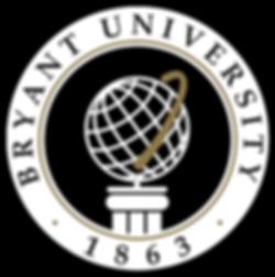 Bryant_University