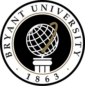 Bryant_University_Seal_edited.png