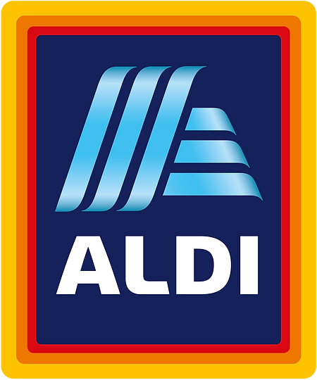 ALDI_2017.png