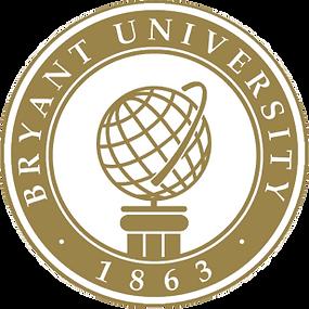 bryant_logo_edited.png