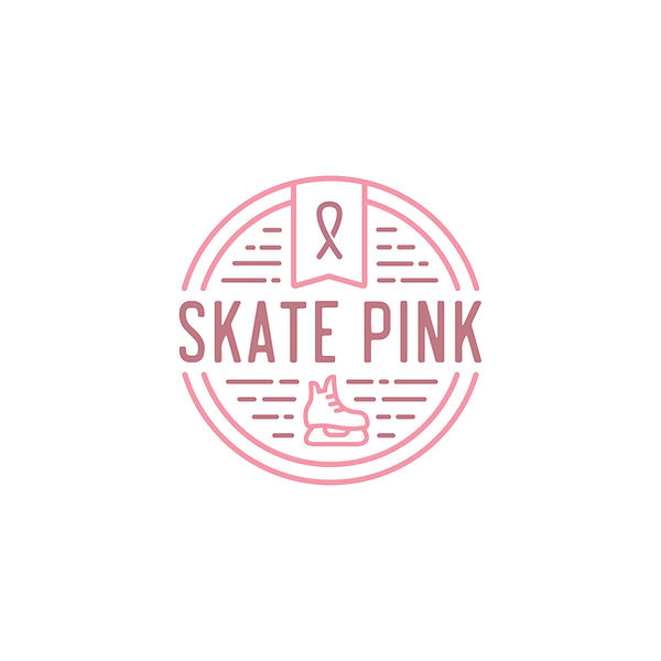 SkatePink-Colour.jpg