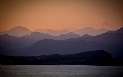 cgphotographies, Lake Garda, Lago di garda