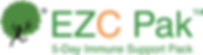 EZC Pak Logo.png