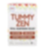 tummy-zen.png