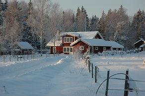 sweden-3886351_1280.jpg