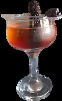 WEBSITE PIC CAVIAR DRINK GLASS transparent 2.png