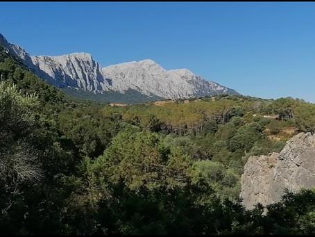 Questa è la Sardegna