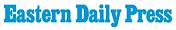 Michael Drake, Eastern Daily press