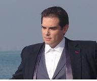 pianist george emmanuel lazaridis