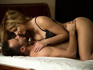Namorados: como melhorar o relacionamento