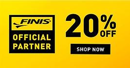 04-23-20-06-36-43_FINIS-OfficialPartner-