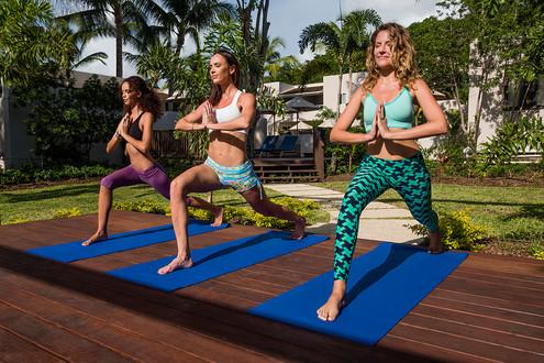 W20160919_WHS-Yoga-030.jpg