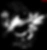 Moskito_Logo.png