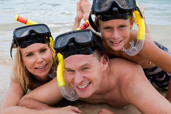 W20160919_WHS-Family-Beach-226 copy.jpg