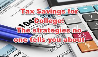 Tax Webinar.jpg
