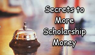Scholarship Webinar.jpg