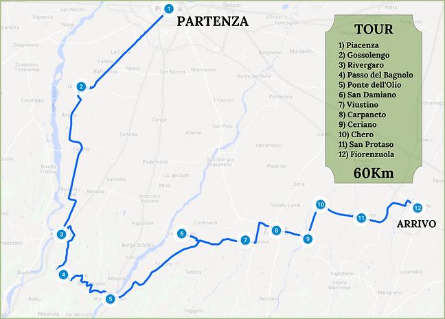 MAPPA TOUR 2019.PNG