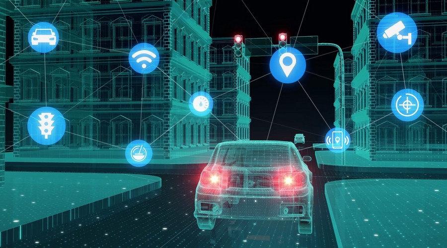smart-cities-backgrounder.jpg