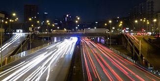 Smart-city-IOT_EN-Header.jpg