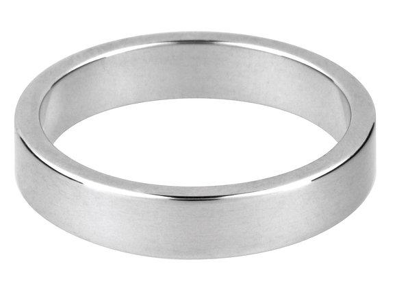 Coming Soon - Gulf War 30th Anniversary Ring - Silver