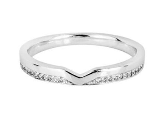 Diamond Wing