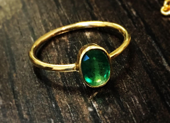 The Ireland Ring