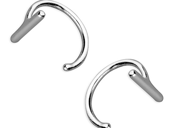 Ear Hoop Bars