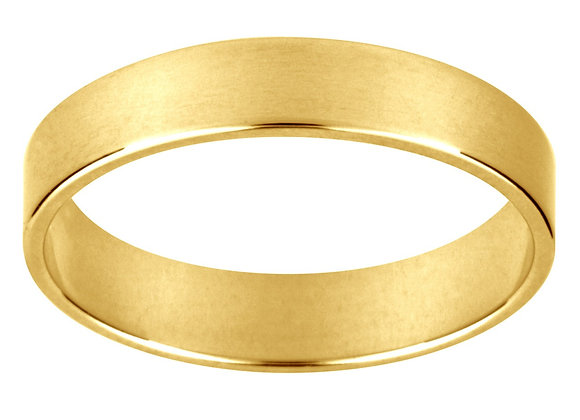 Coming Soon - Gulf War 30th Anniversary Ring - Gold
