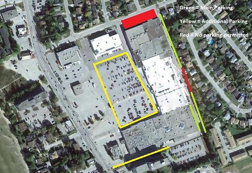 KTP RC Parking Map.jpg