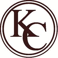 KenCom Logo maroon v1 good jpg.png