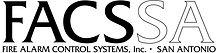 FACSSA_logo.jpg