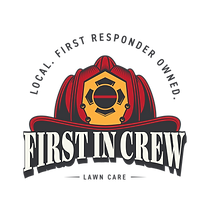 First in Crew Logo- PNG.png