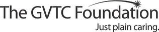 GVTC Logo.jpg