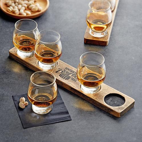 Buy It Now: Kentucky Bourbon Trail!